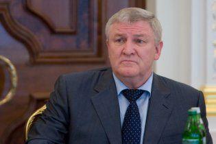 РНБО знову розгляне діяльність опального міністра оборони