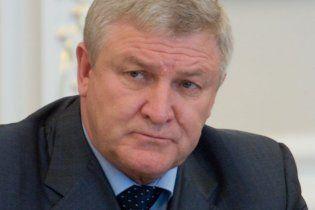 РНБО відклала засідання, на якому мали розглянути діяльність Міноборони