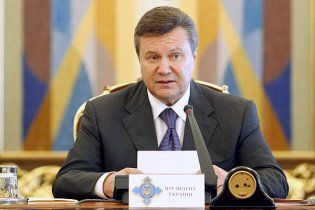Німецький бізнесмен судитиметься з Януковичем