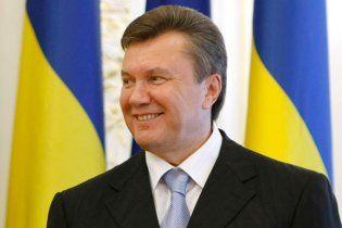 Знайдену картину Караваджо віддадуть особисто Януковичу