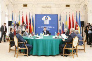 После празднования дня рождения, Янукович отменил все встречи