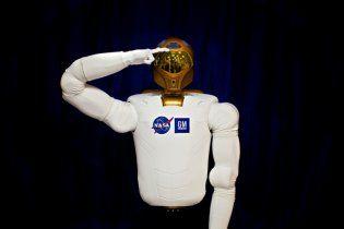 General Motors разом із NASA зроблять авто безпечнішими