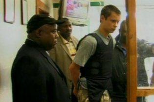 На Багамских островах задержан 19-летний авантюрист, которого ловили два года