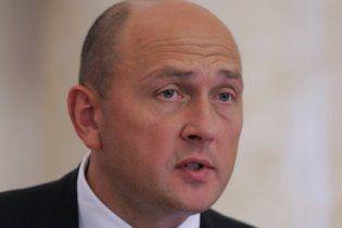 Диденко в суде напирал на плохое здоровье и троих детей