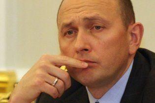 """Экс-заместитель главы """"Нафтогаза"""" перед арестом пытался выехать за границу"""
