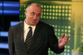 Міністр економіки порадив українцям туго затягнути пояси