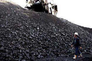 Кабмин выделил на ликвидацию 103 шахт 286 млн гривен