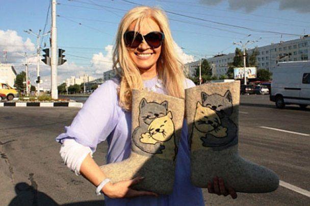 Список найбагатших українських зірок очолила Софія Ротару