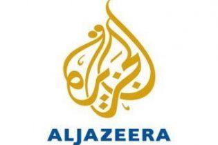 """Ізраїльтяни оцінили збиток від сюжетів """"Аль-Джазіри"""" в мільярд доларів"""
