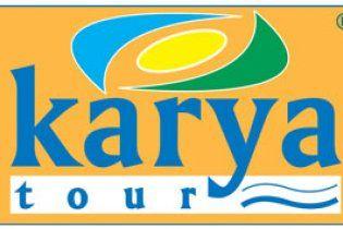 Авіаперевізники скасували чартерні рейси з Туреччини, замовлені Karya Tour після 16 липня