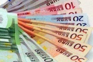 Официальный курс валют на 19 июля