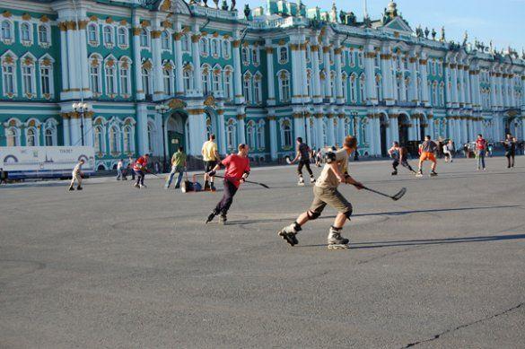 Санкт-Петербург_10