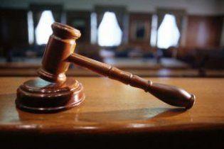Умерла судья Верховного Суда
