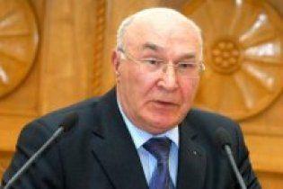 Янукович предложил уволить Стельмаха
