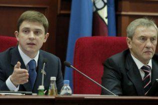 Черновецкого и Довгого снимут осенью