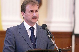 Попов угрожает киевской мэрии новыми увольнениями