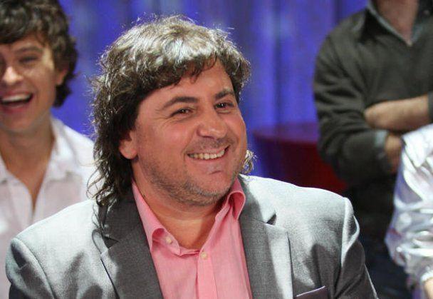 Задержаны участники ограбления дачи Александра Цекало