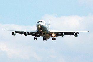 З жовтня в Україні подорожчають авіаквитки