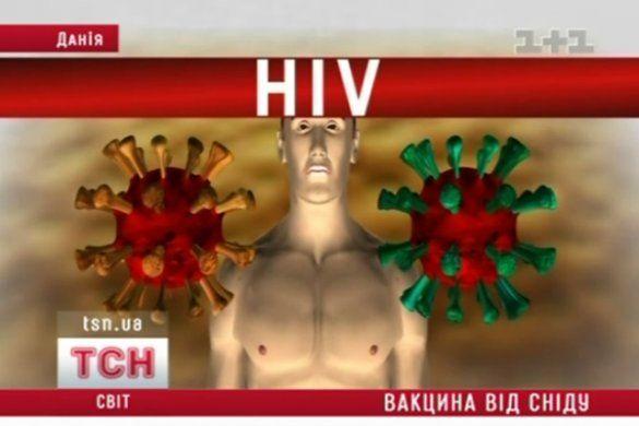 10_aids