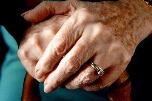 Пенсионная реформа: пенсионный возраст повысят и мужчинам