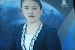 Президент Таджикистана устроил свою 16-летнюю дочь ведущей на ТВ