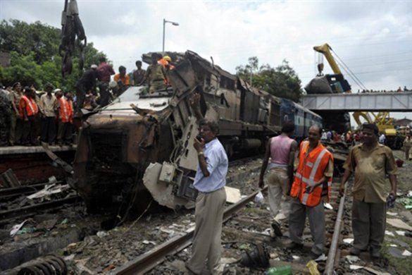 Аварія потягів у Бенгалії_9