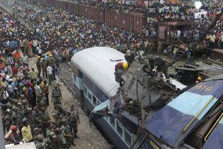 В Індії знищили лідера маоїстських терористів