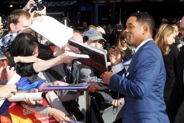 Ди Каприо и Депп возглавили список Forbes, как самые высокооплачиваемые актеры