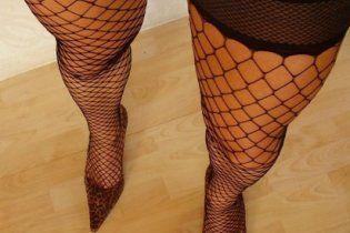 """В России проститутки утопили мужчину за отказ от """"большой и чистой любви"""""""