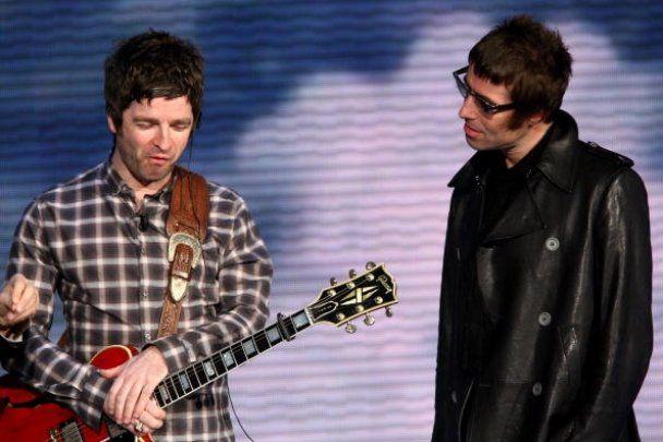 Лиам Галлахер заявил, что его новая группа лучше Oasis