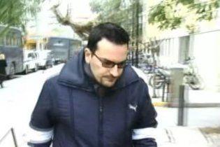 У Греції застрелили відомого журналіста