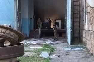 У Росії знищили підозрюваних у нападі на Баксанську ГЕС