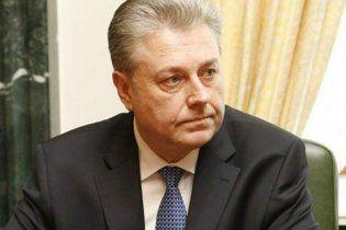 Посол Украины об обыске библиотеки в Москве: все урегулируем