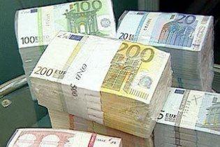 Официальный курс валют на 9 августа