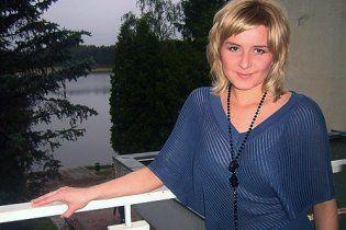 В Подмосковье девушку насмерть зарубило винтом катера (видео)