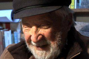 Помер лідер чилійських комуністів Луїс Корвалан