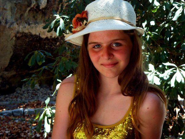 Тіна Канделакі загубила валізу на Сицилії