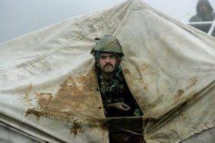 Загадочная эпидемия поразила сирийскую армию: тысячи пострадавших