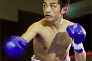 Южнокорейский боксер умер после нокаута