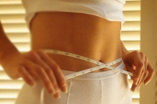 Інтелектуальна праця допомагає спалювати зайві калорії