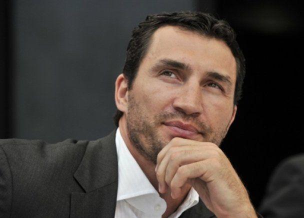 Тренер Поветкина: Александр был не готов к бою с Кличко