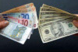 Евро на межбанке снова подорожал