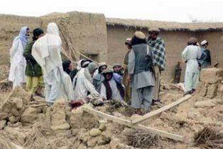 Американські безпілотники знищили 11 пакистанських бойовиків