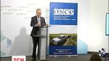 ОБСЕ заметила в рядах боевиков несовершеннолетних юношей и девушек