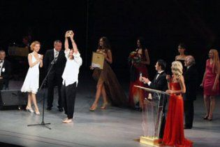 Російський фільм отримав головний приз Одеського кінофестивалю