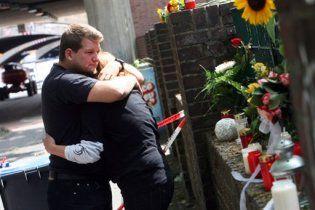 Фестиваль Love Parade, на якому загинули 19 людей, більше не проводитимуть
