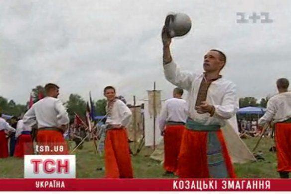 08_cossacks