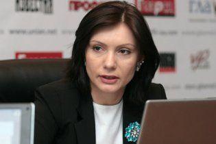 Регіонали запевняють, що російська попса не витіснить з ефірів українську