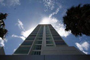 Новозеландський підліток вижив після падіння з 16-го поверху
