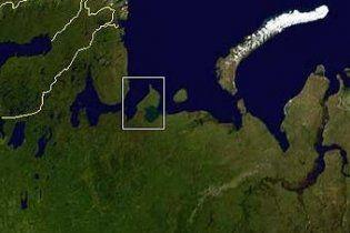 В Белом море пропало грузовое судно с пятью моряками